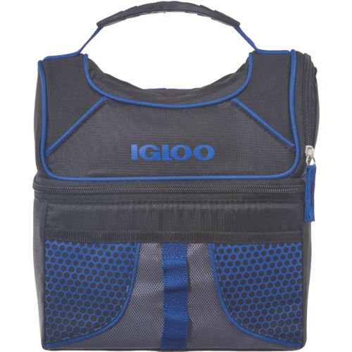 Igloo Playmate Gripper Lunch Cooler