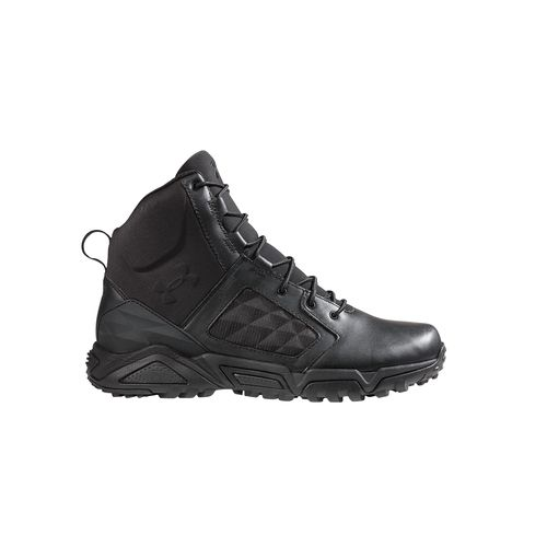 Under Armour Men's Speed Freek TAC 2.0 GORE-TEX Boots