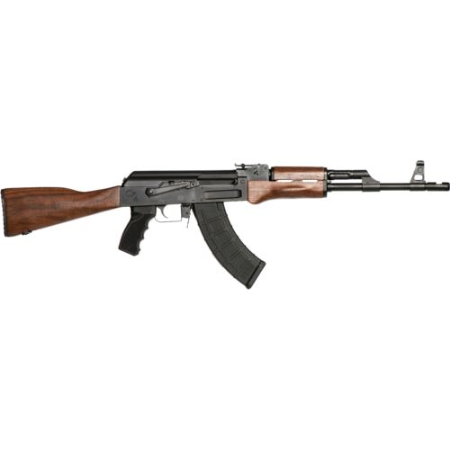 Display product reviews for Century Arms 7.62 x 39mm Rifle