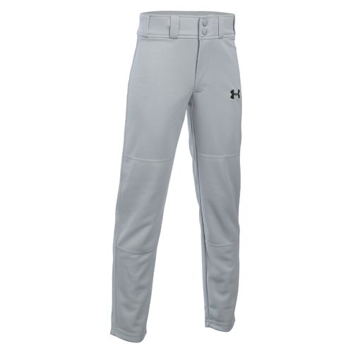 Under Armour™ Youth Clean Up Baseball Pant