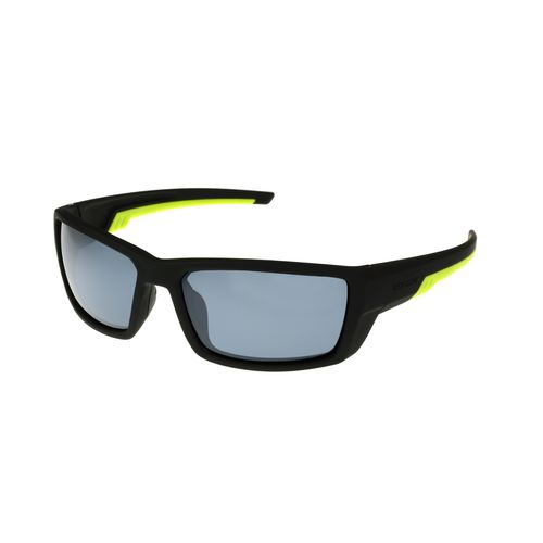 Body Glove Vapor 23 Sunglasses