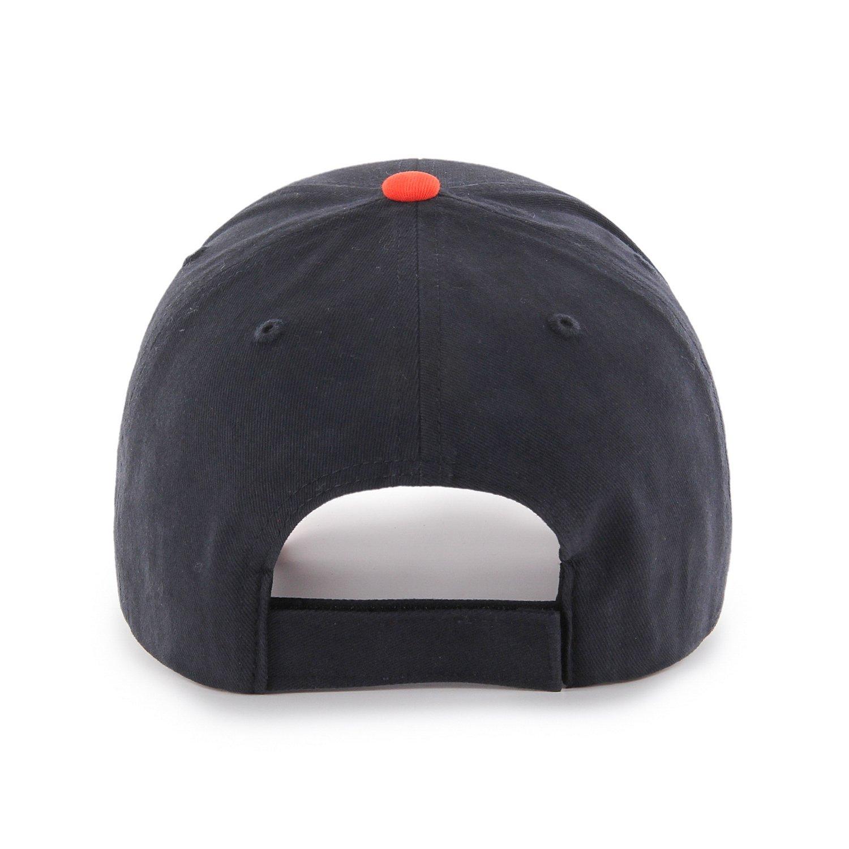 boys basic cap view number houston astros baseball caps online