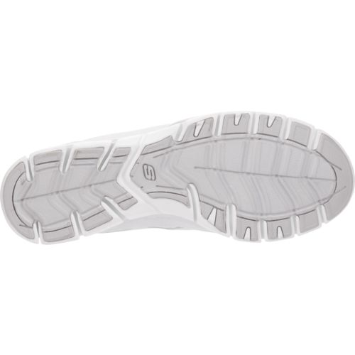 SKECHERS Women's Gratis Going Places Shoes - view number 5