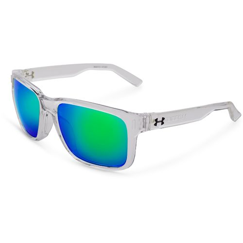 Display product reviews for Under Armour Assist Sunglasses