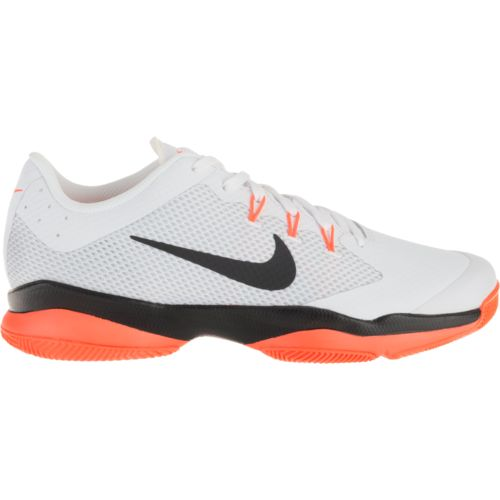Nike Women's Air Zoom Ultra Tennis Shoes