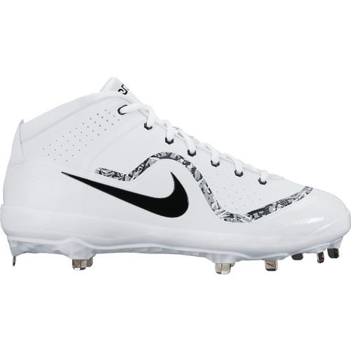 Nike Men's Force Air Trout 4 Pro Baseball Cleats