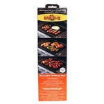 Mr. Bar-B-Q™ Reusable Grilling Mat - view number 2