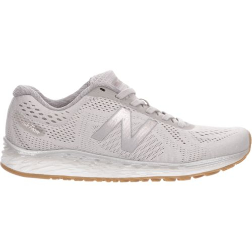 New Balance Women's Fresh Foam Arishi Running Shoes - view number 1