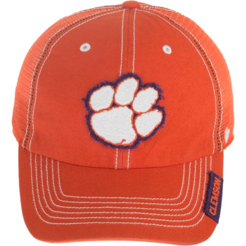 '47 Clemson University Turner Clean Up Cap - view number 1