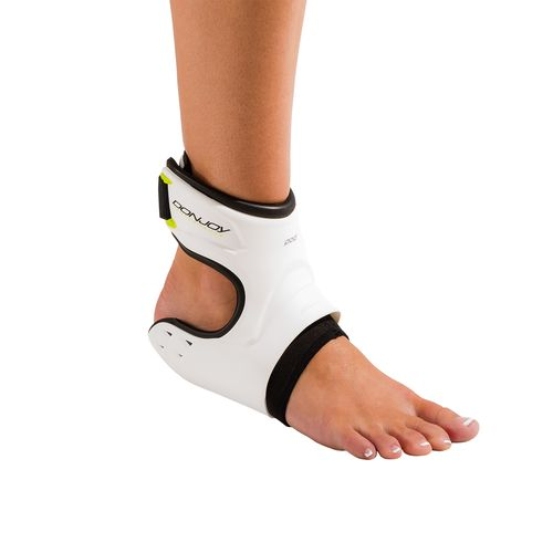 DonJoy Performance POD Left Ankle Brace