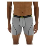 adidas Men's Sport Performance climalite Boxer Brief 2-Pack - view number 3