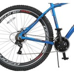 Ozone 500 Men's Fragment 29 in 21-Speed Mountain Bike - view number 4