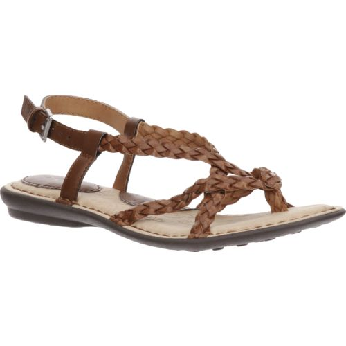 B.O.C. Women's Lauper Sling Sandals - view number 2