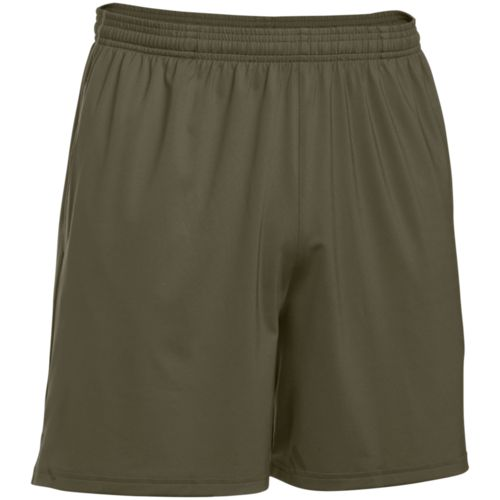 Display product reviews for Under Armour Men's Tactical Tech Short