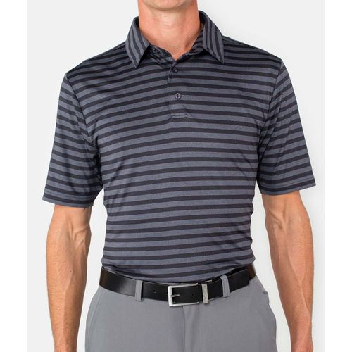 Display product reviews for Arnold Palmer Apparel Men's Bay Hill Polo Shirt