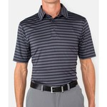 Arnold Palmer Apparel Men's Bay Hill Polo Shirt - view number 2