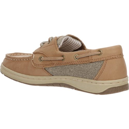 Magellan Outdoors Women's Topsail Boat Shoes - view number 1