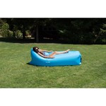 Poolmaster Easy Breeze Air Sofa - view number 6