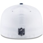 New Era Men's Dallas Cowboys On Stage 59FIFTY Cap - view number 2