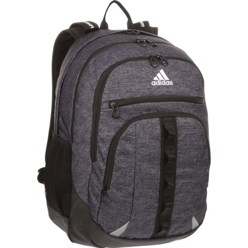 adidas Prime II Backpack - view number 2