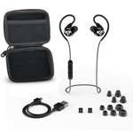 JLab Audio Epic 2 Bluetooth Sport Earbuds - view number 2
