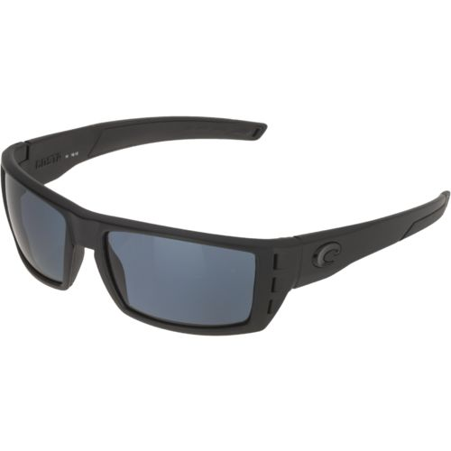 Costa Del Mar Adults' Rafael Sunglasses - view number 1