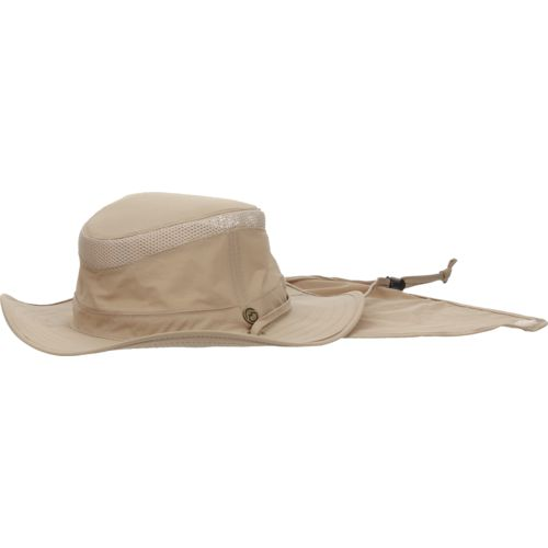 Magellan Outdoors Men's Sailing Hat - view number 2