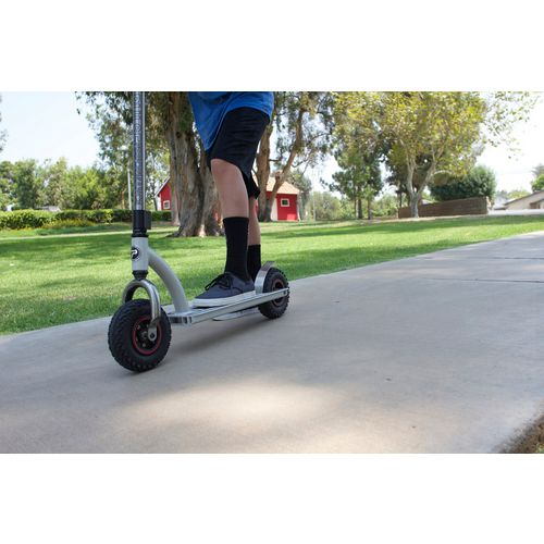 Pulse Kids' DX1 Freestyle Dirt Scooter - view number 8
