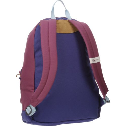 The North Face Kids' Mini Berkeley Backpack - view number 3