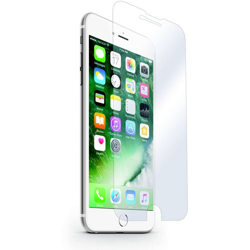 iHome Antiglare iPhone 6 Plus/6s Plus Screen Protectors 2-Pack