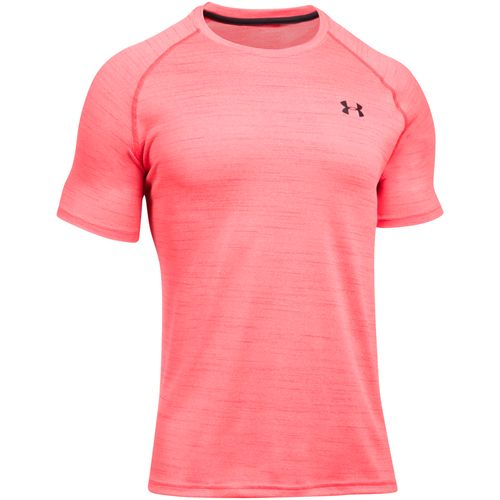 Display product reviews for Under Armour Men's Tech Short Sleeve T-shirt