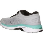 ASICS Women's Gel Kayano 24 Running Shoes - view number 3