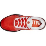 Nike Men's Clemson University Free Trainer V7 Week Zero Training Shoes - view number 5