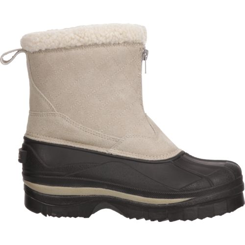 Magellan Outdoors Women's Front Zip Pac Boots