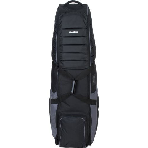 Bag Boy T-750 Wheeled Golf Bag Travel Cover