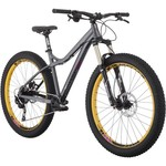 Diamondback Women's Rely Trail+ 27.5 in 10-Speed Mountain and Trail Bicycle - view number 1