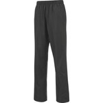 BCG Women's Basic Mesh Lined Pant - view number 3
