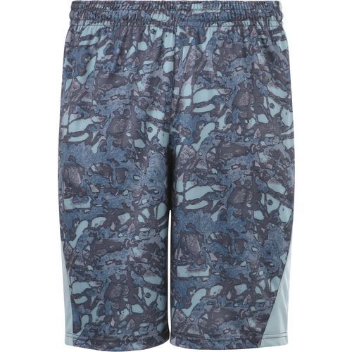 Display product reviews for BCG Men's Camo Basketball Short