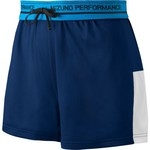 Mizuno Women's Comp Softball Training Short - view number 3
