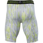 Mizuno Men's Breaker Baseball Sliding Short - view number 2