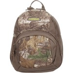 Magellan Outdoors Boys' Pack - view number 1