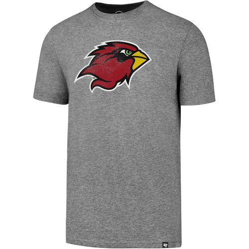'47 Lamar University Vault Knockaround Club T-shirt
