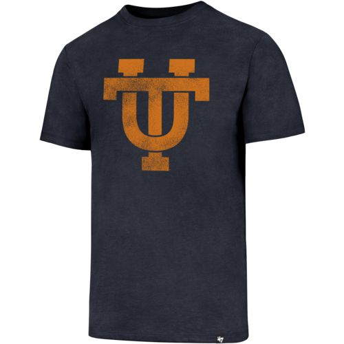 '47 University of Tennessee Knockaround Club T-shirt - view number 1
