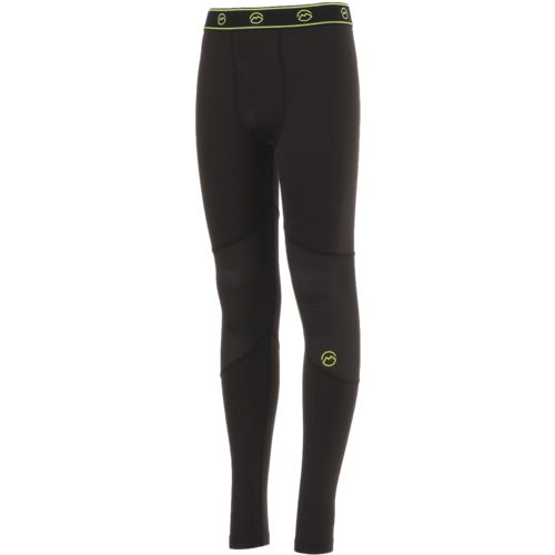 Magellan Outdoors Kids' 2.0 Baselayer Pant with Scent Control - view number 1