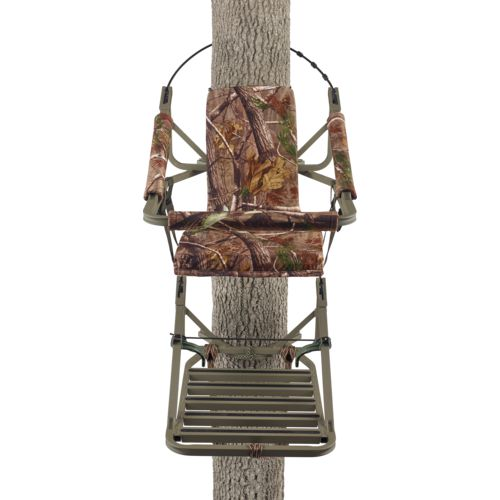 Summit Viper Classic Tree Stand - view number 1