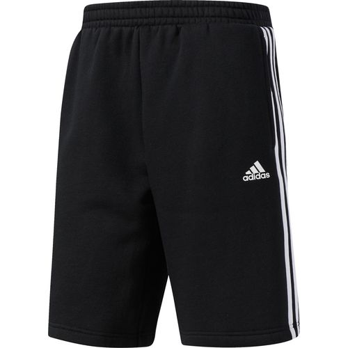 adidas Men's Essentials Cotton Short