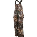 Magellan Outdoors Kids' Ozark Insulated Hunting Bib - view number 1
