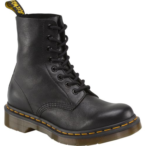 Dr. Martens Women's Originals Pascal 8-Eye Boots - view number 3