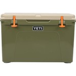 YETI Tundra 105 Cooler - view number 1