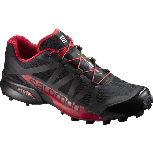 Salomon Men's Speedcross Pro 2 Trail Running Shoes